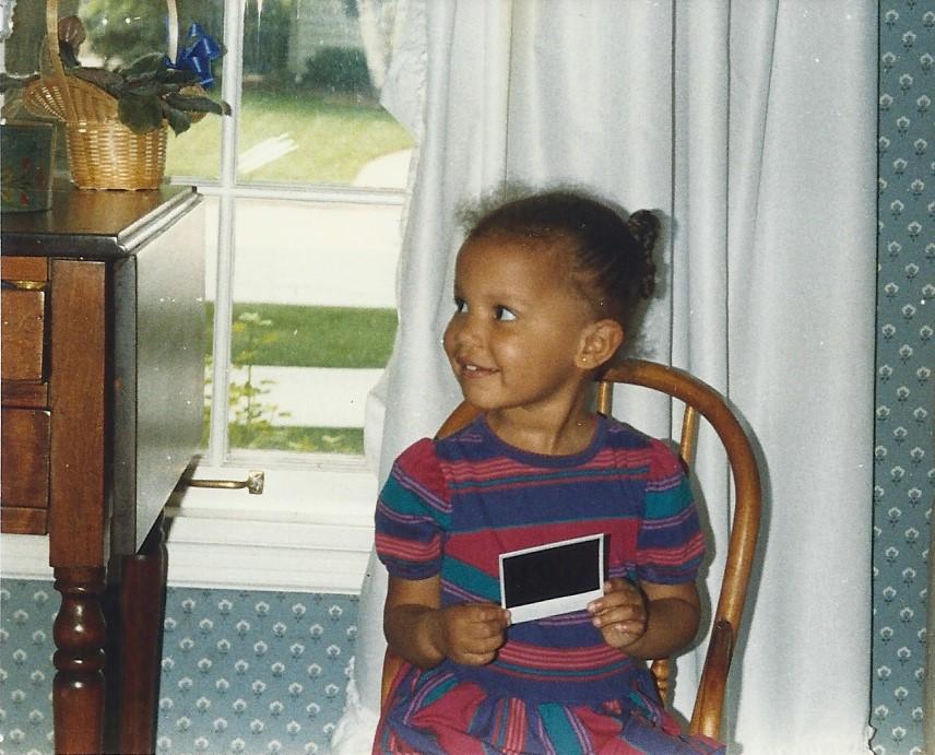 Adrienne - spring 1988.jpg