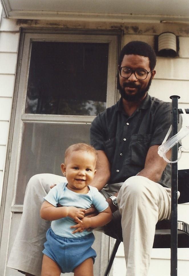 Adrienne - summer 1985.jpg
