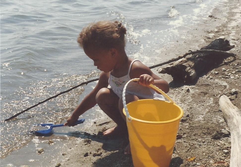 Adrienne - summer 1987.jpg