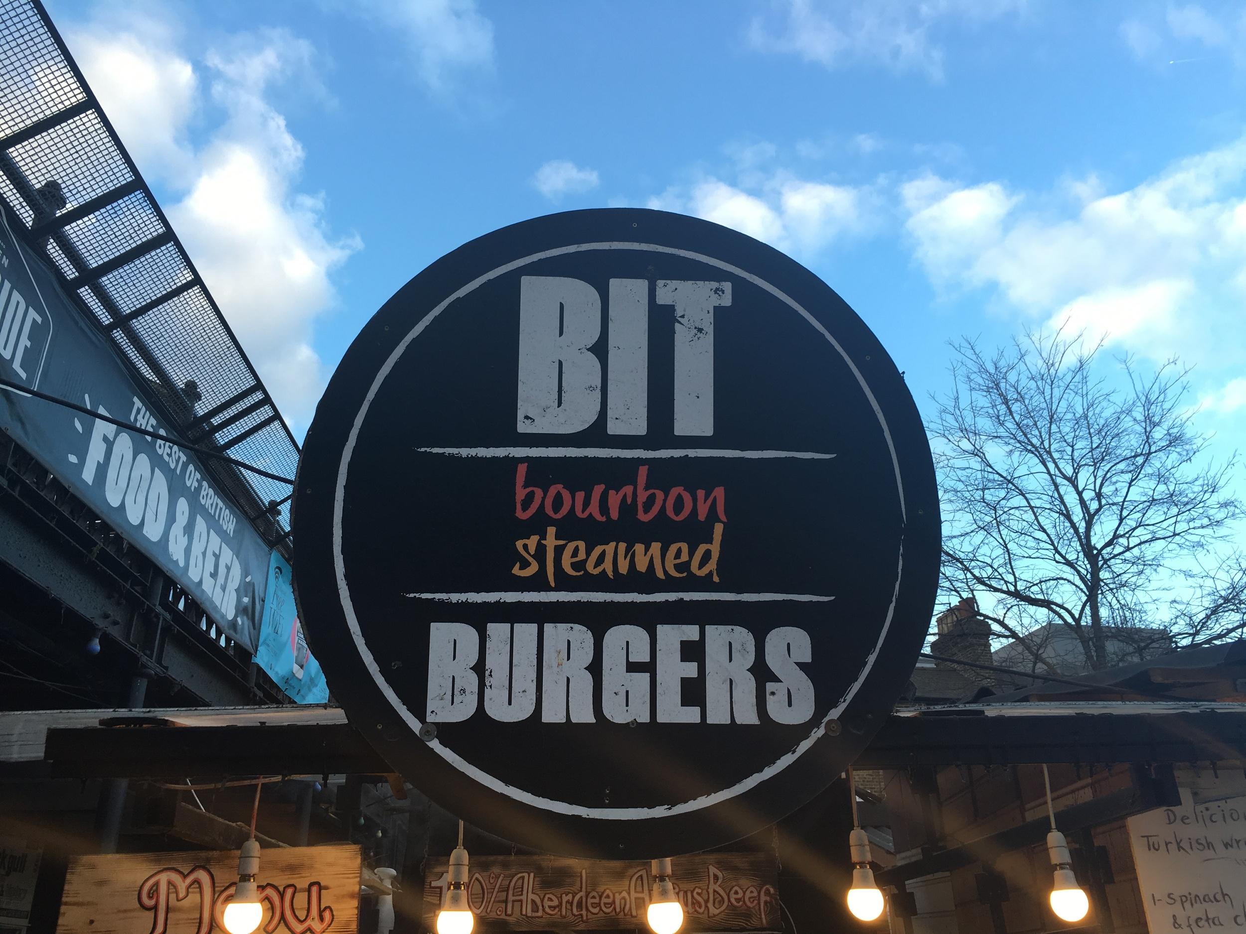 Bitburger2.jpeg