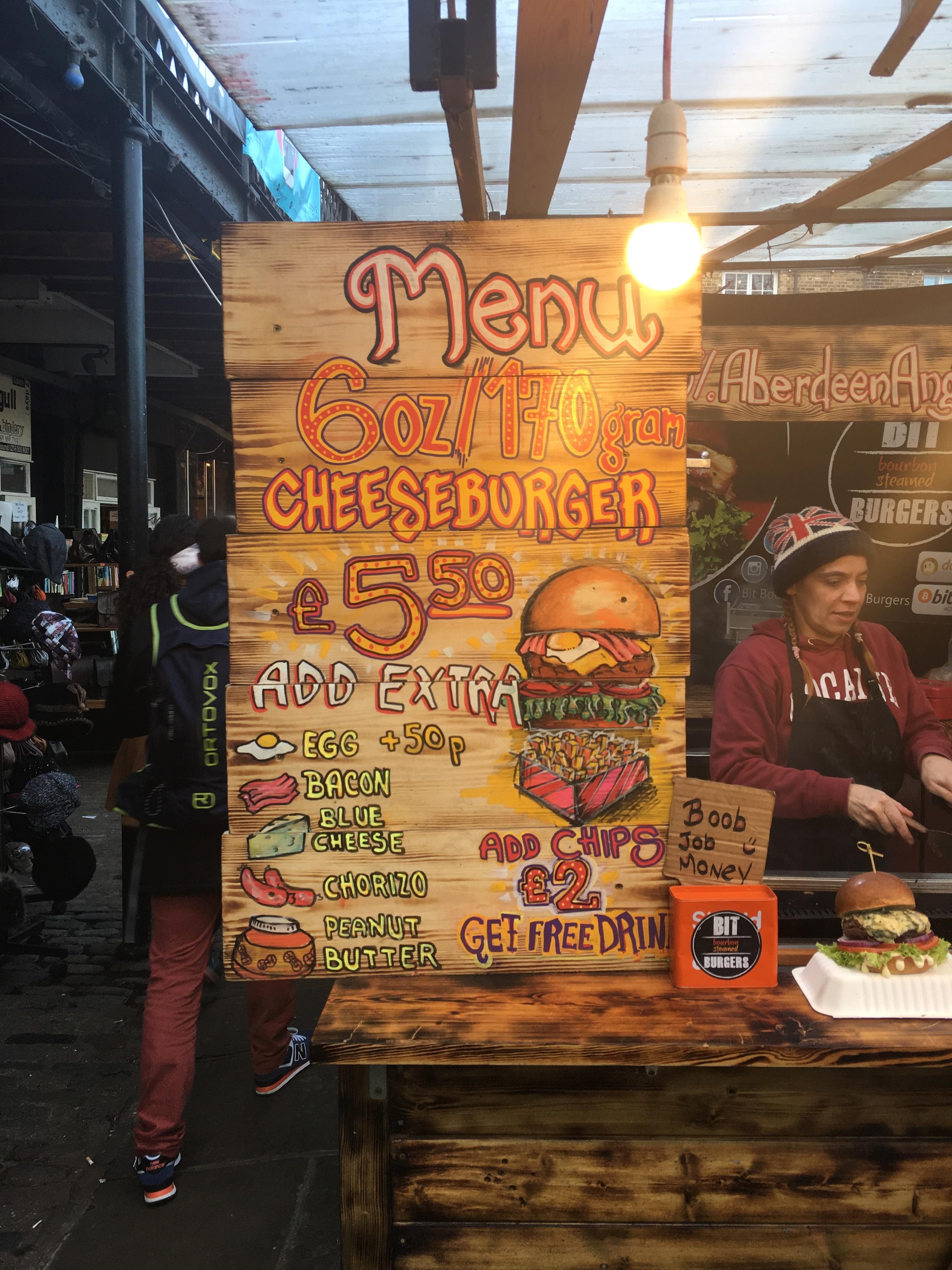 Bitburger1.jpeg