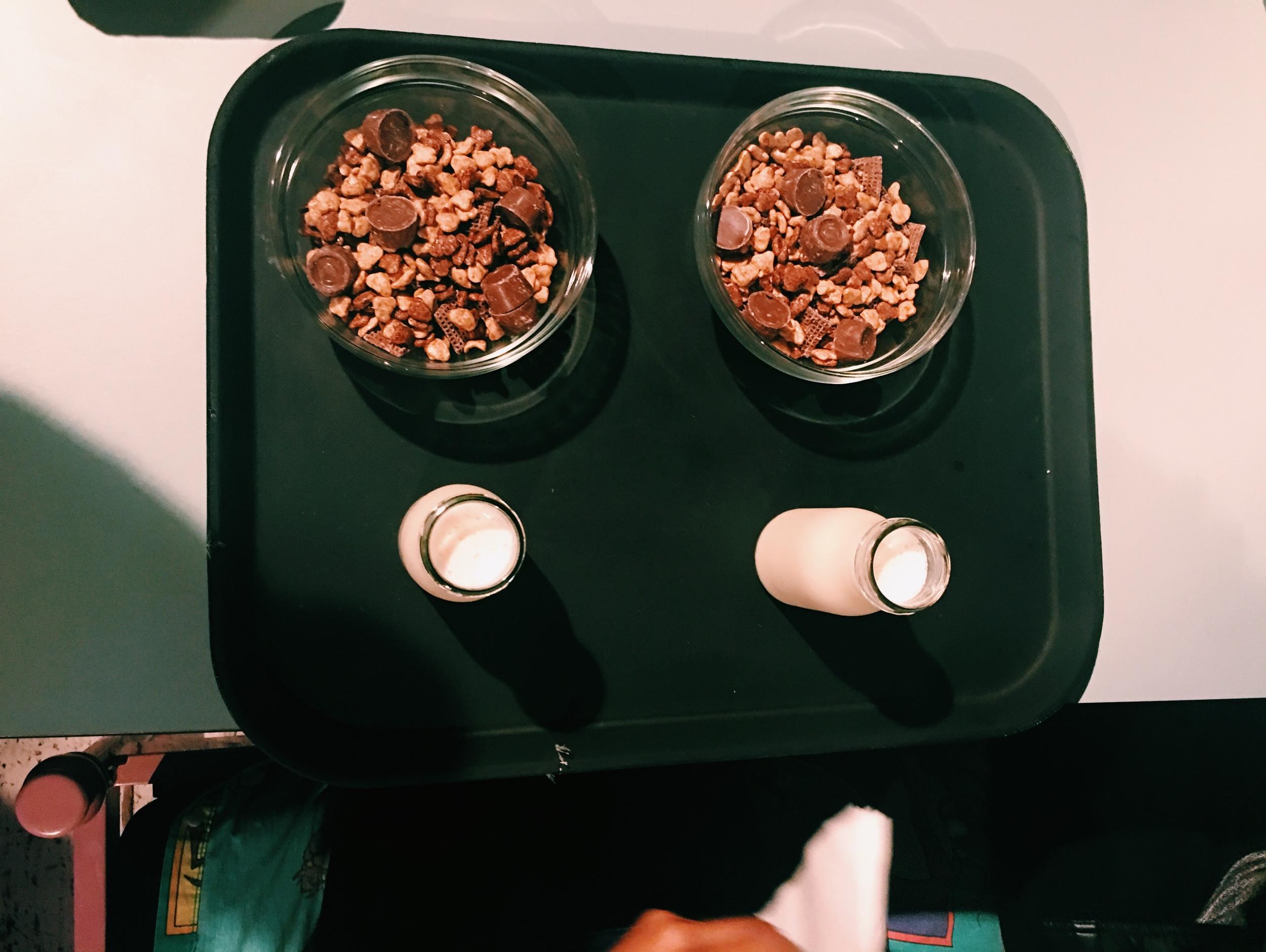 Cerealkiller7.jpeg