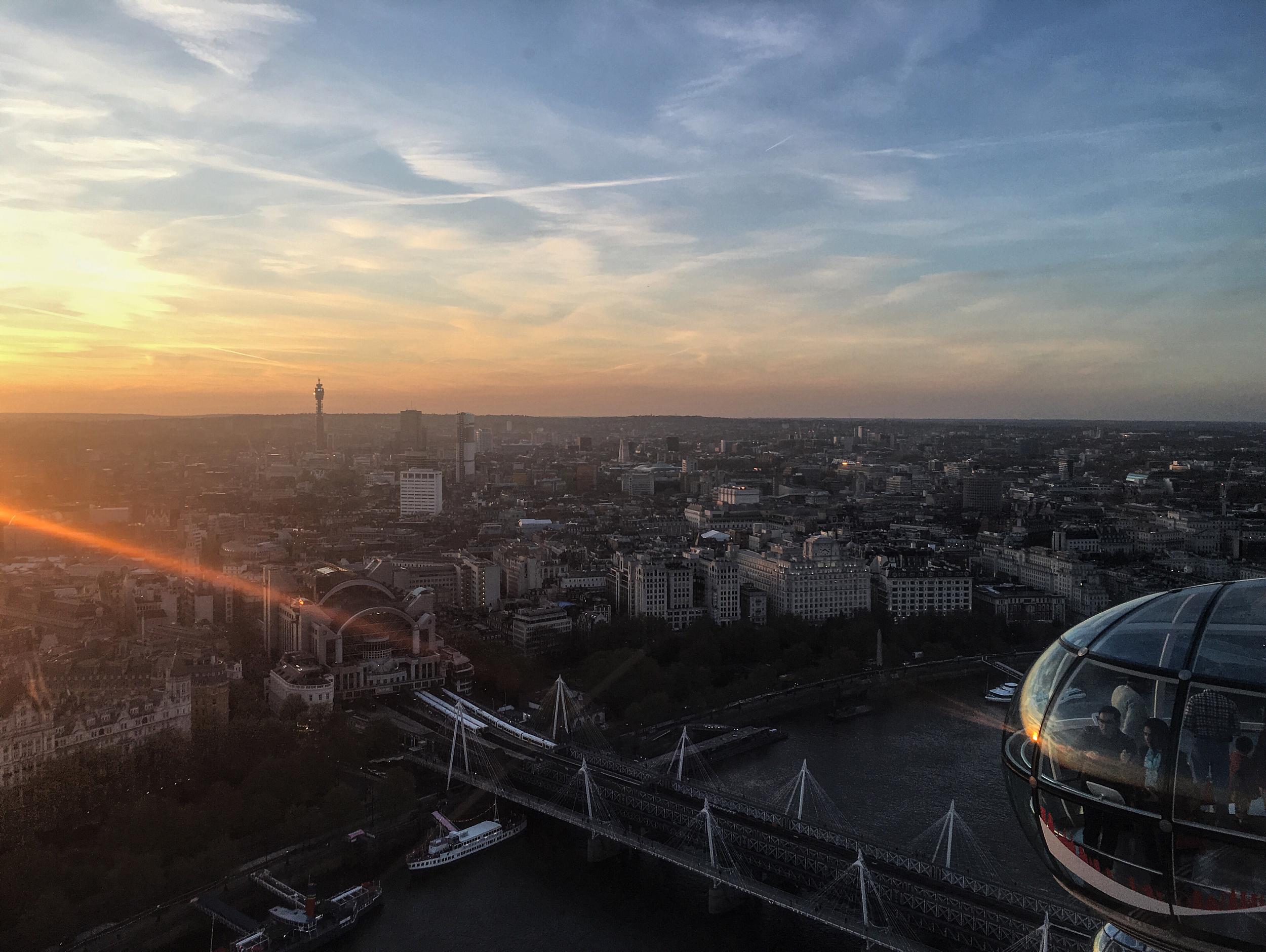 Londoneyeview.jpeg