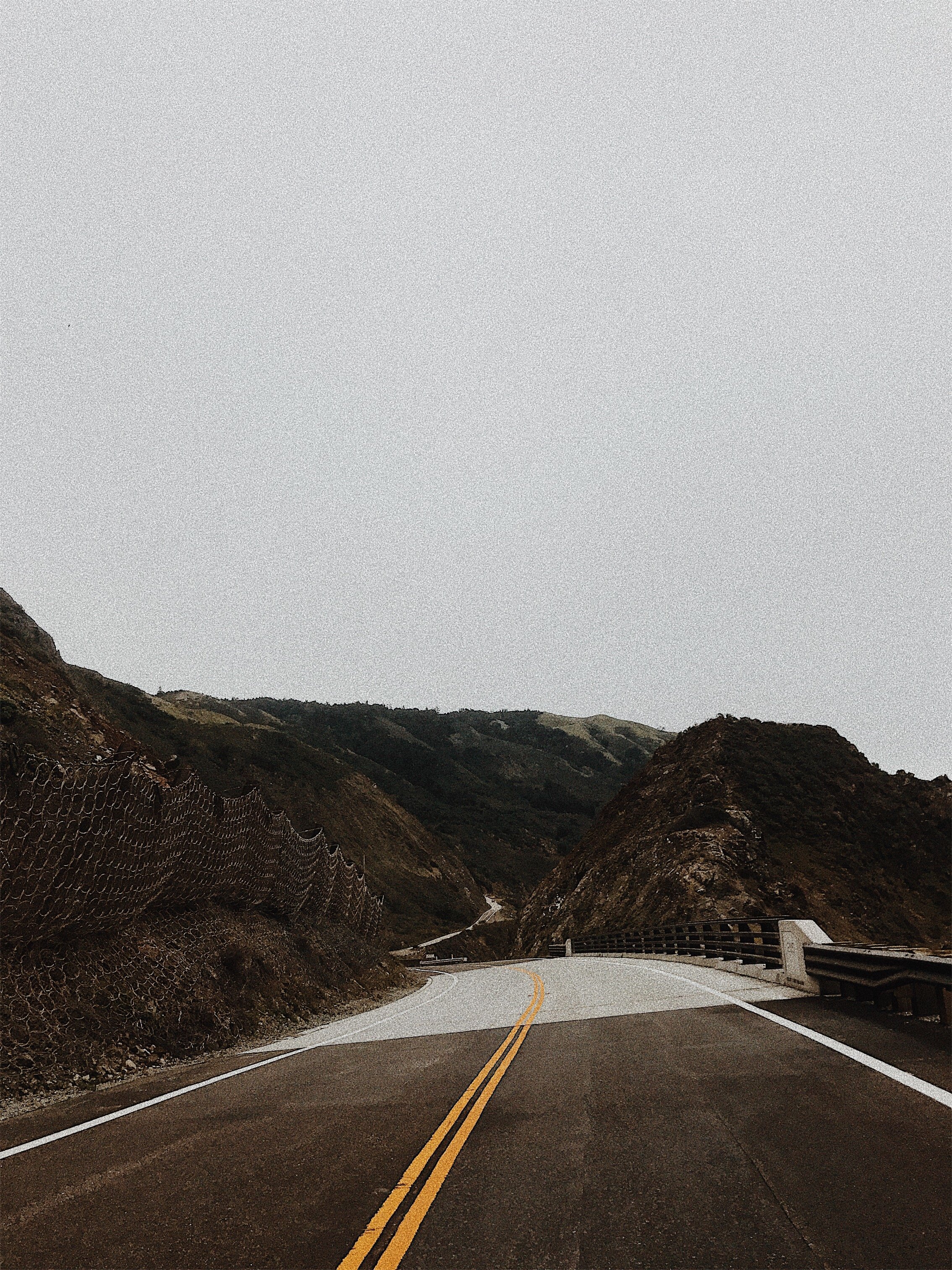 You Me Travel_Big Sur California