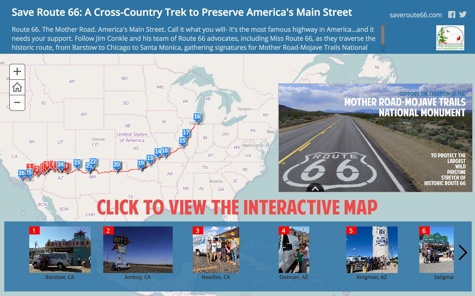 still of interactive map copy.jpg