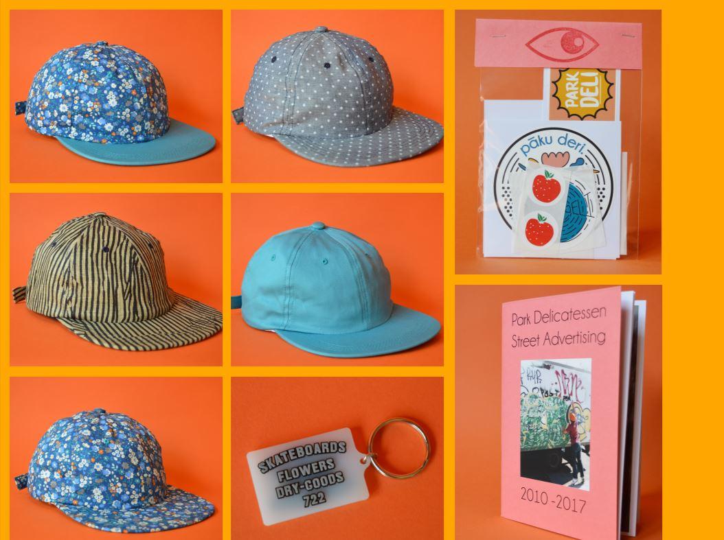 hatttss.JPG