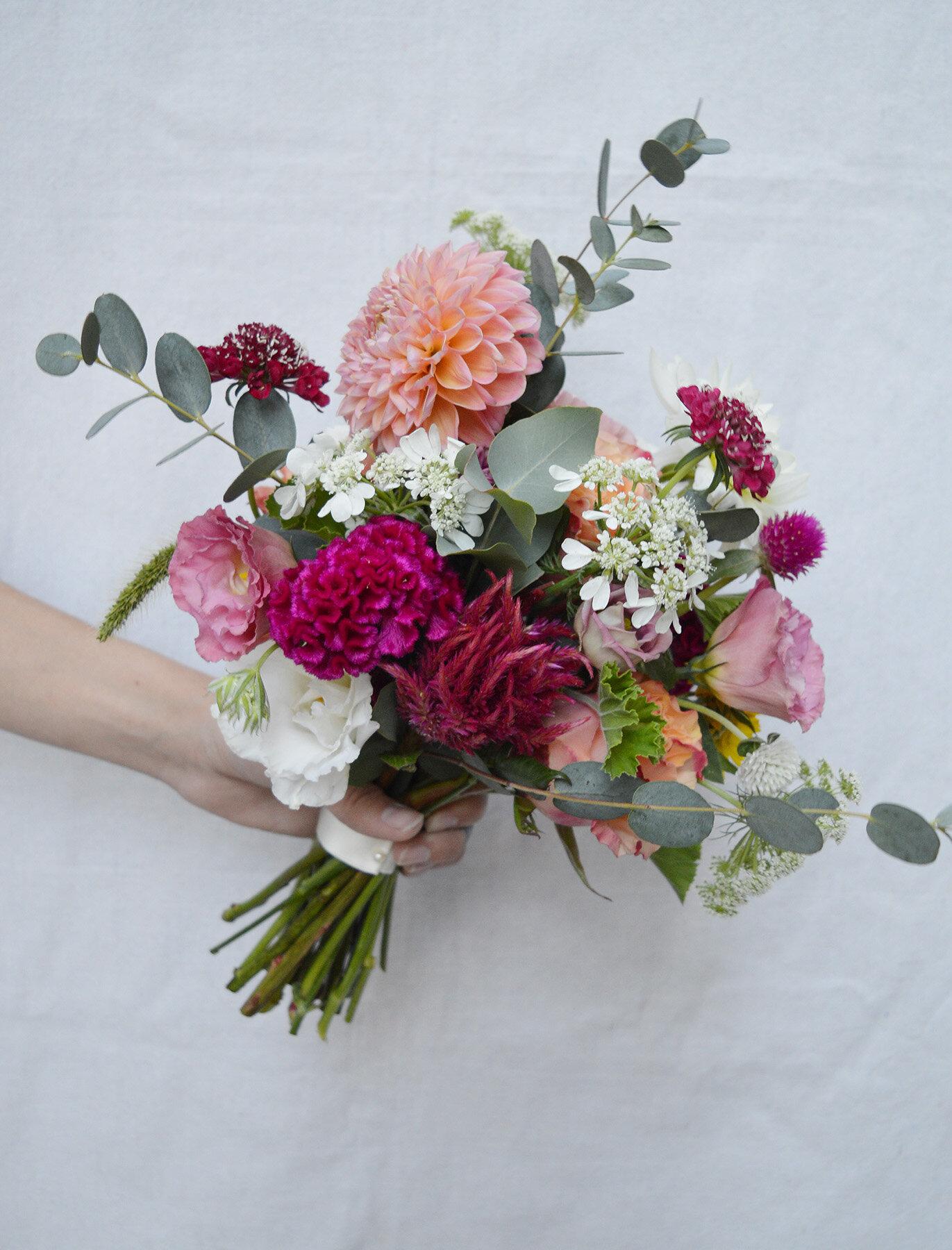 Sept Bouquet.jpg