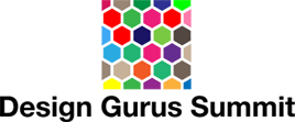 DGS-logo-small.png