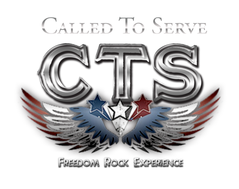 CTS.Logo-Large-new-768x610.png