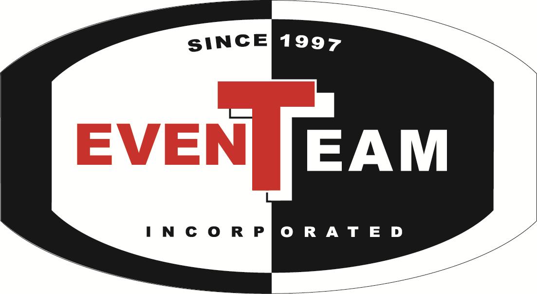 Event Team_logo.png