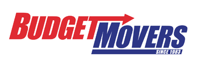 Budget Movers.png