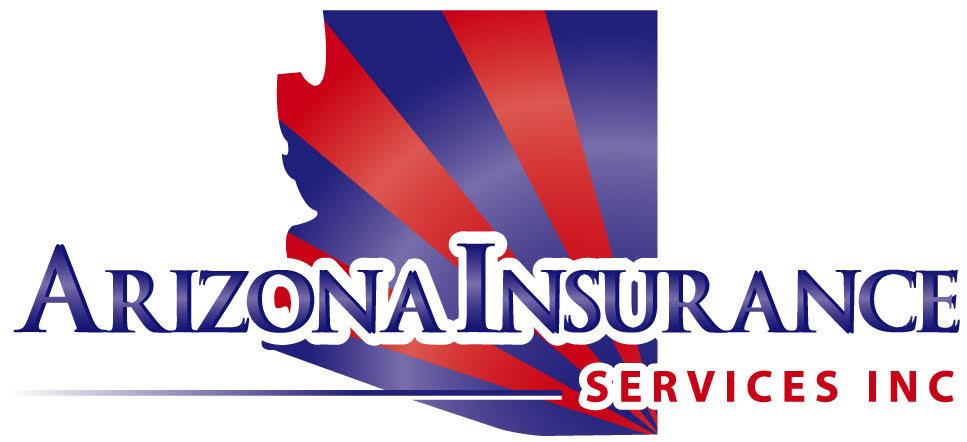az insurance.jpg
