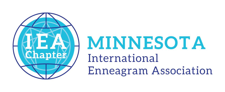 IEA Chapter Logo RGB Minnesota-Standard-web.jpg
