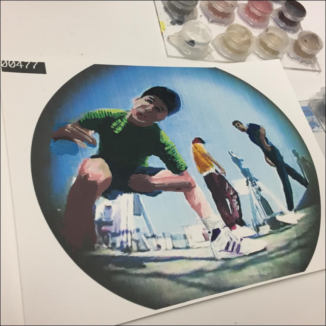 Frame painting stills_00000.jpg