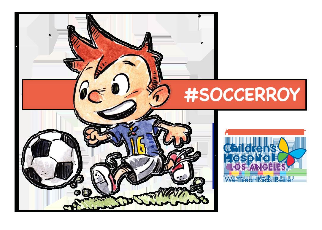 Soccer-Roy-Banner.png
