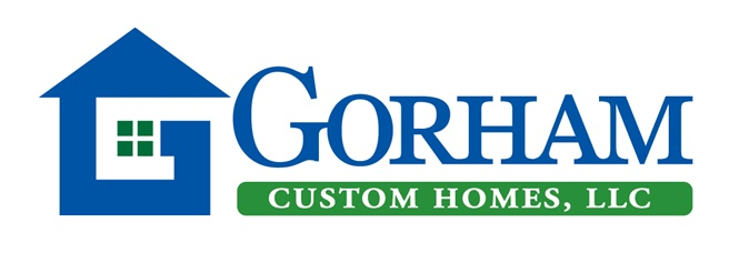 Gorham Custom Homes logo.jpg