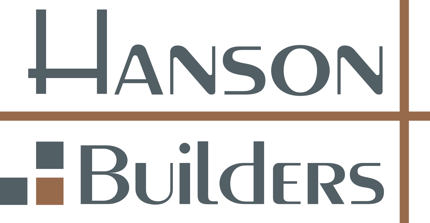 Hanson-Builders-logo-5-in.png