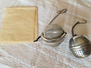 use-tea-ball-tea-bag-for-herbal-loose-leaf