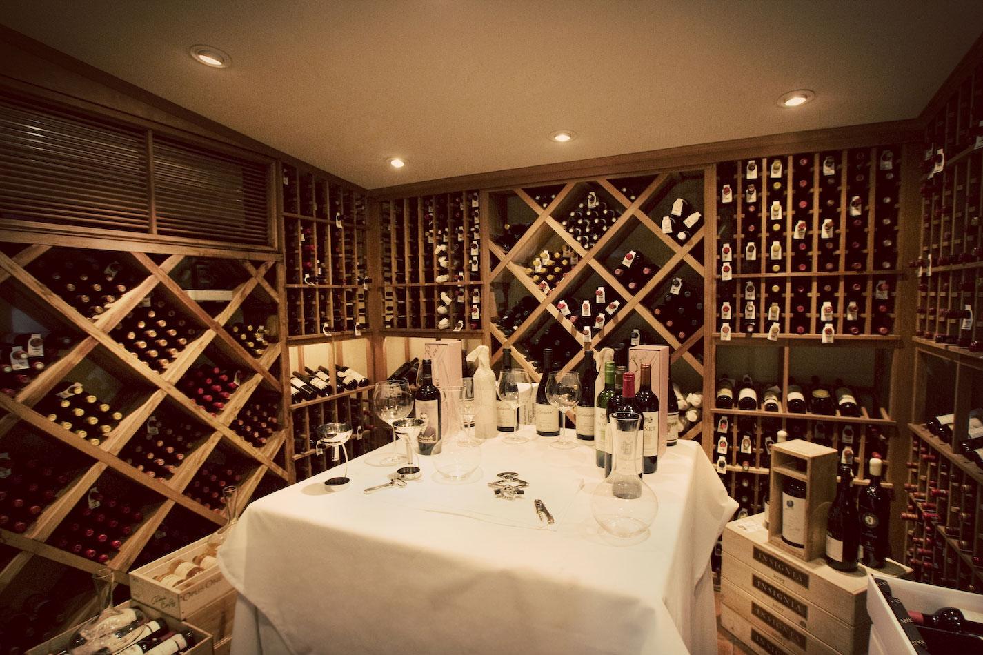wine_room.jpg