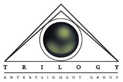 trilogy entertainment