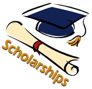 Scholarshipbluecap.jpg