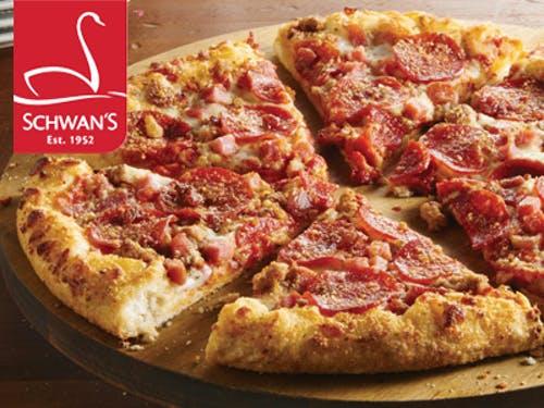 400x300_Schwans-Pizza.jpg