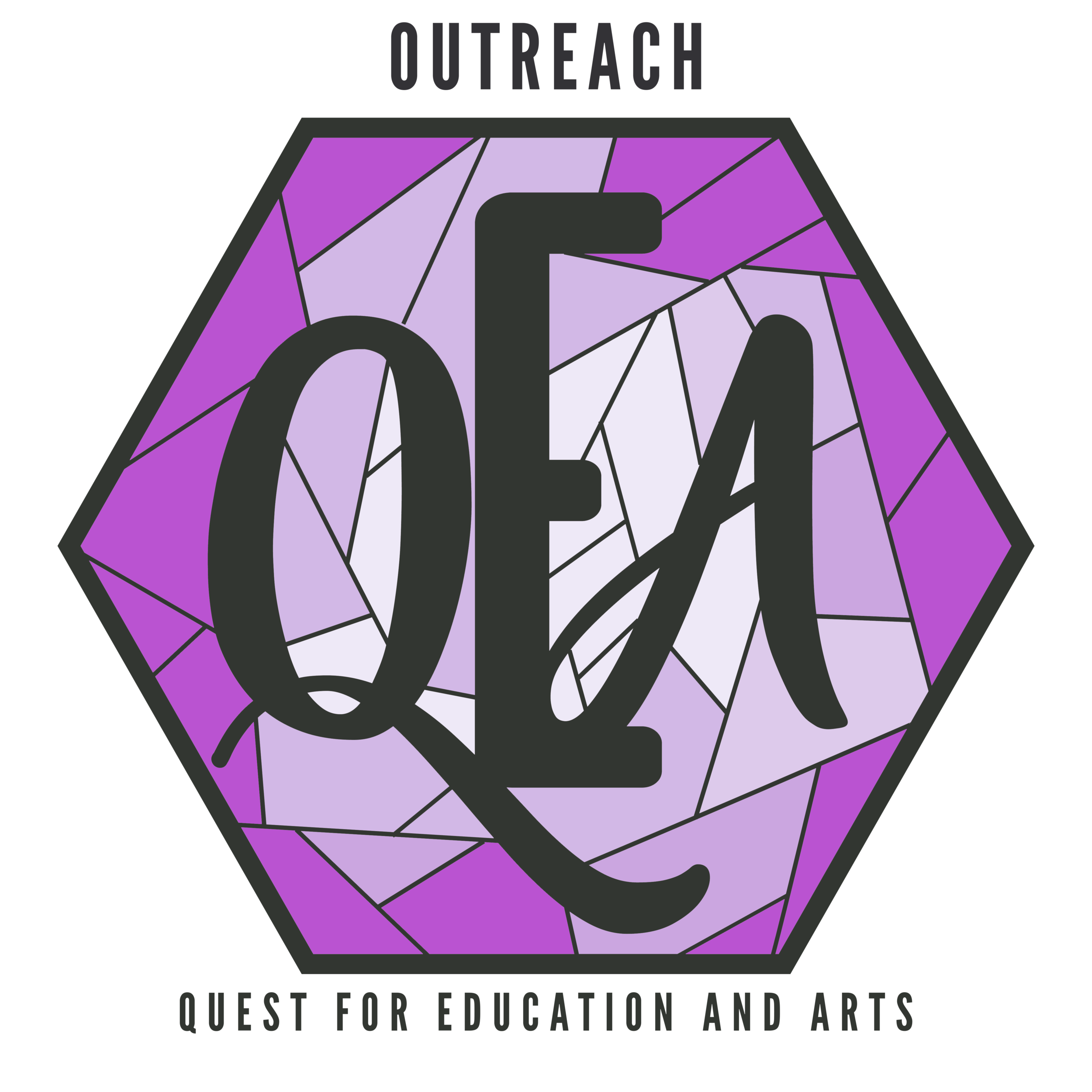 outreach_purple.png