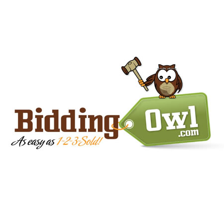 Bidding Owl Logo.jpg