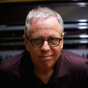 Kenny Werner, author of  Effortless Mastery,  is the MHTP 2020 Conference Keynote Speaker.
