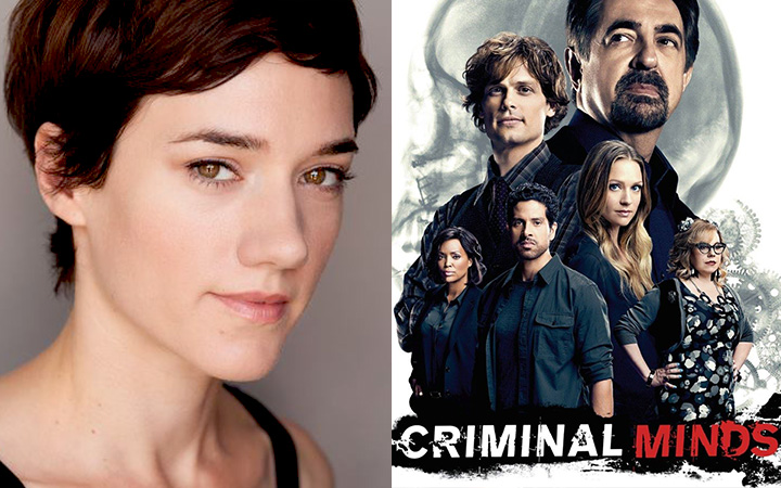 helen_sadler-Criminal_minds.jpg