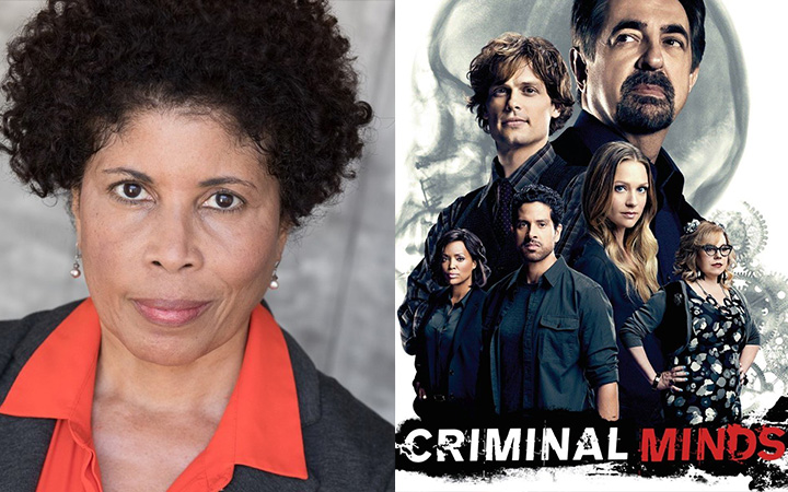 lisa_dinkins-Criminal_minds.jpg