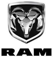 ram-truck.jpg