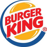 Burger_King.jpg