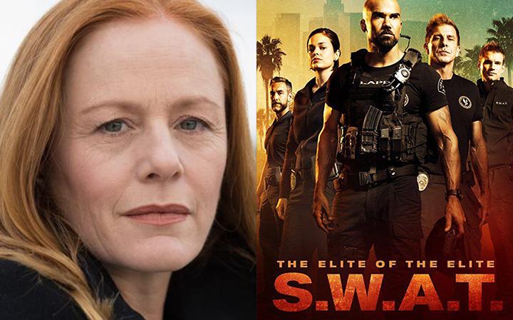 blake_swat.jpg