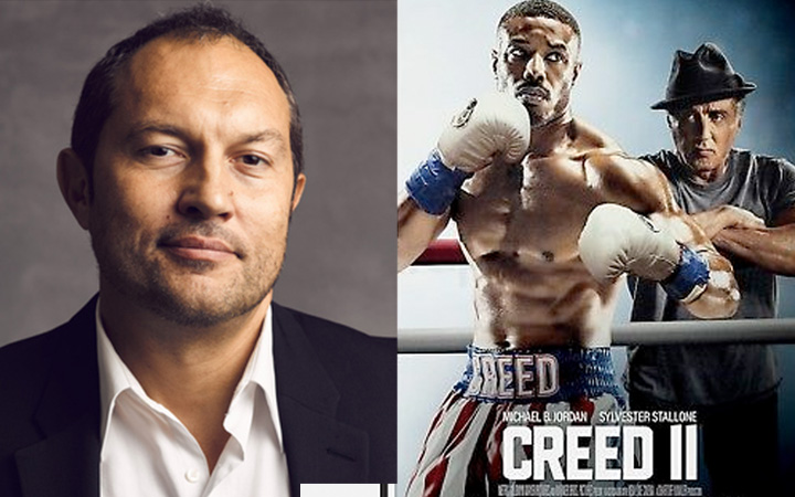 ivo_nandi-creed.jpg