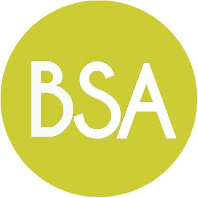 BSA_Logo_05_400.jpg