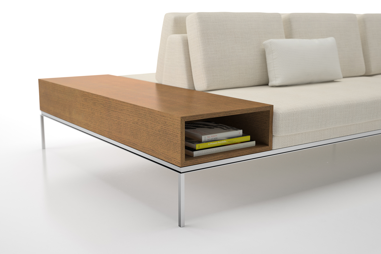 superspan-detail-open-table.jpg
