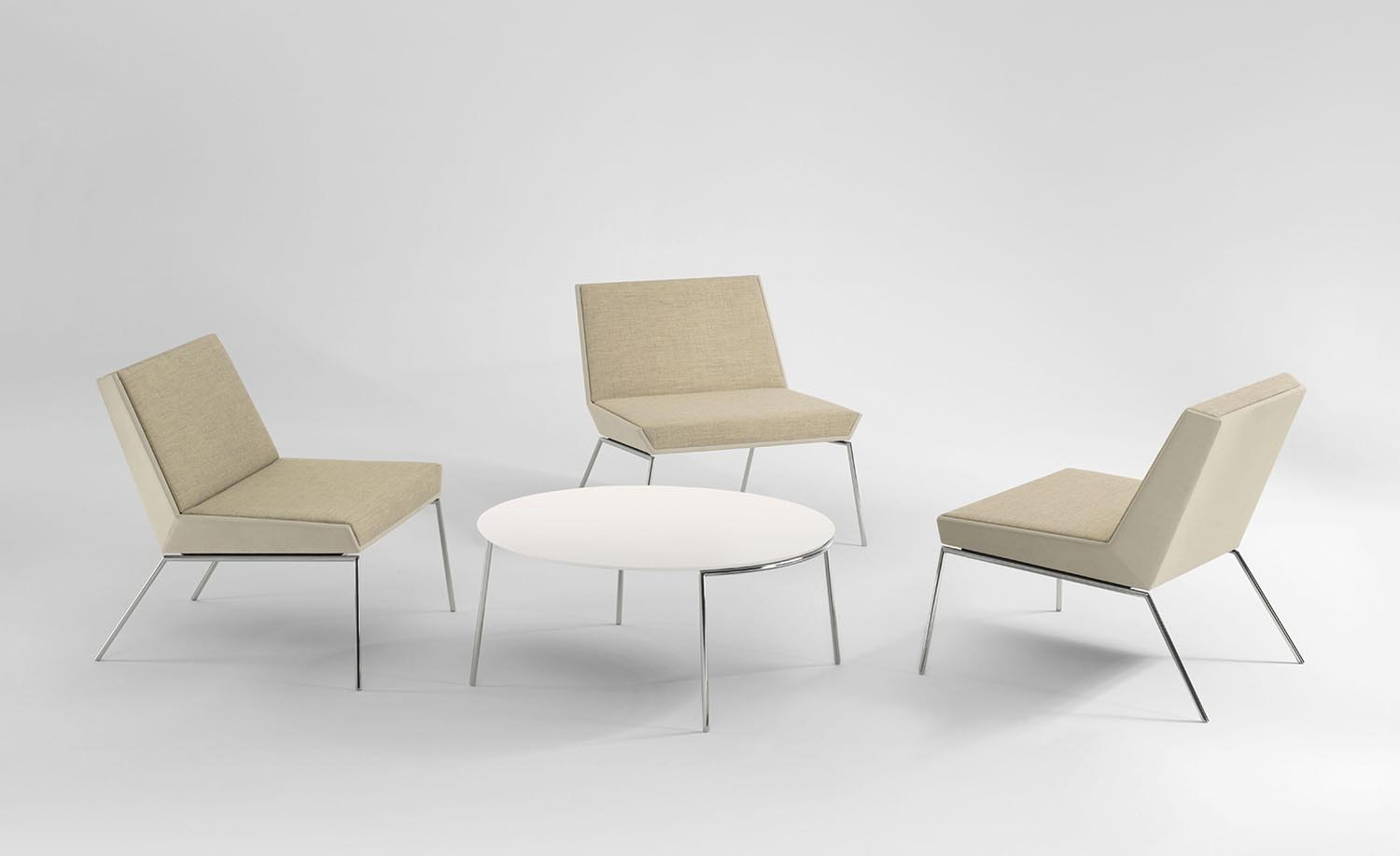 Fold_3 Lounge Chairs.jpg