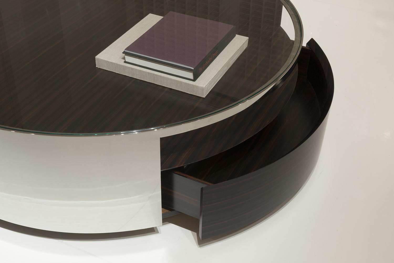 museum-round-coffee-table-2.jpg