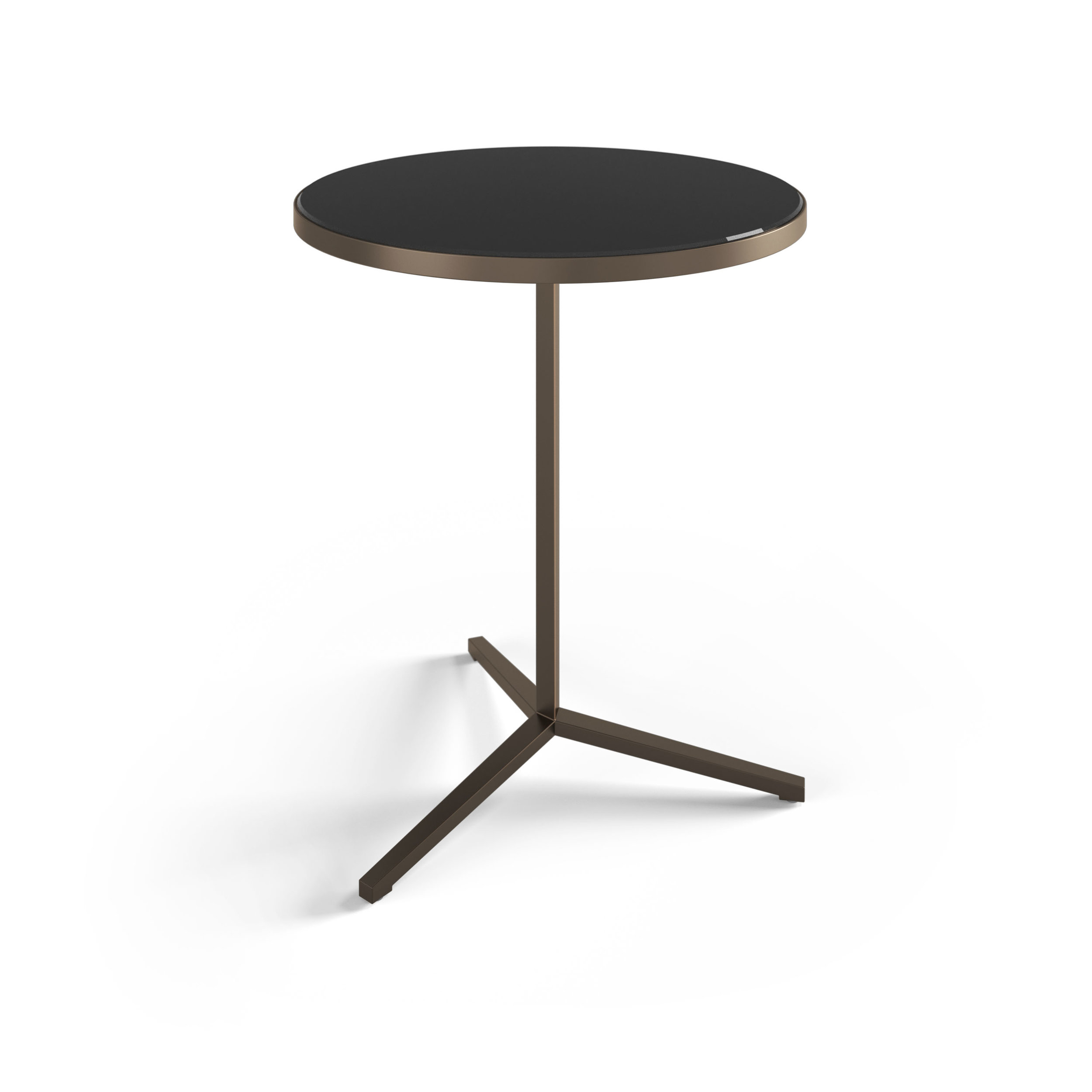 1467-1002-1003 (Museum Collection - Round Side Table - Glass Top).jpg