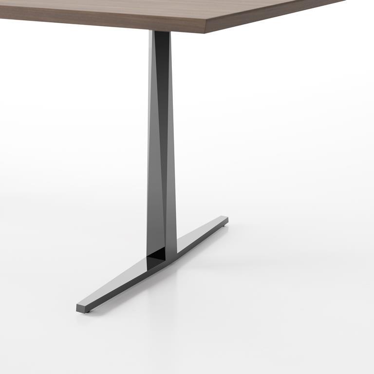 facet-desk-t-base-detail.jpg