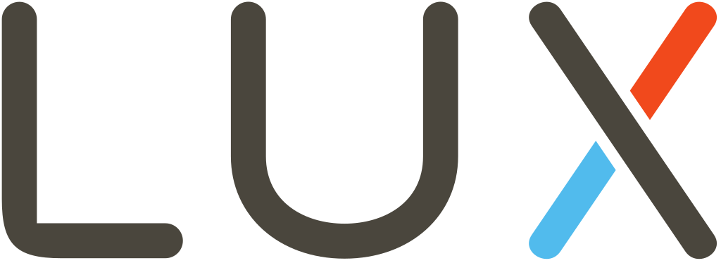 LUX Products 2.png