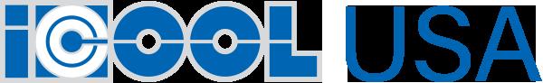 icool-logo-top.png
