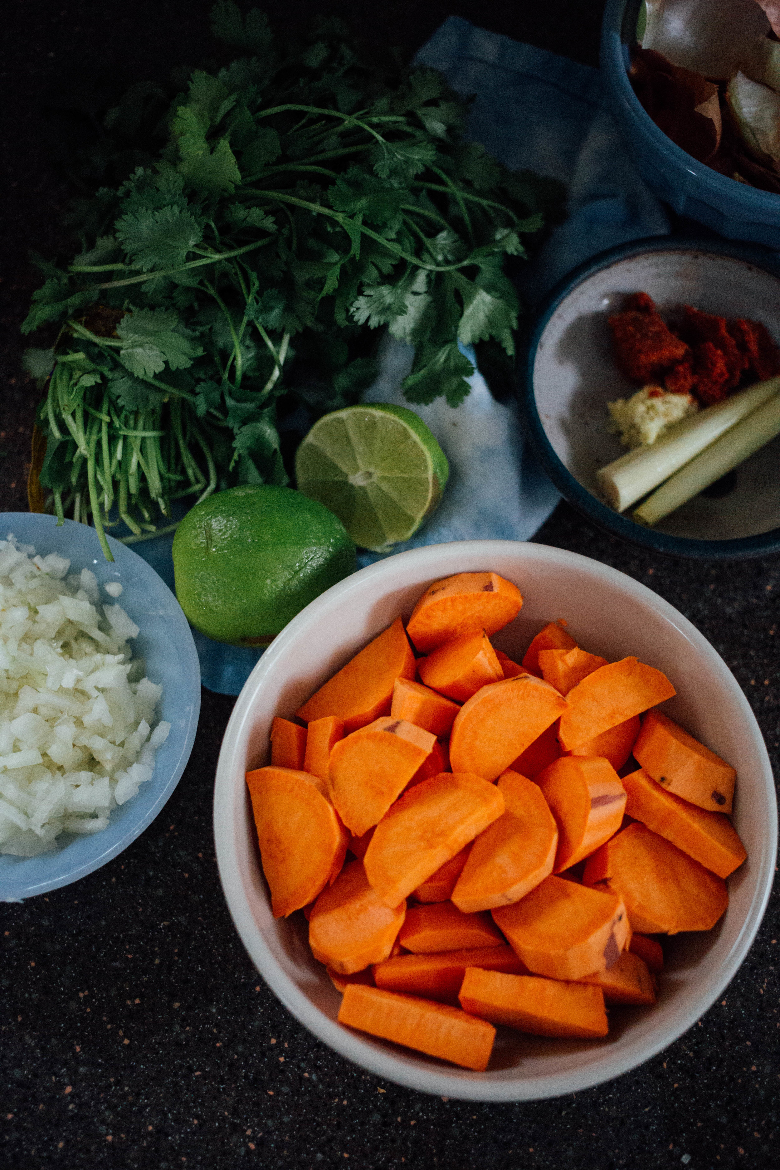 Sweet Potato Curry-1.jpg