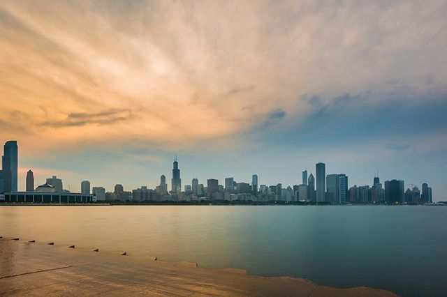 The view from Adler never gets old 😊 . . . . . #landscape #landscapephotography #mychicagopix #likechicago #ArtOfChi  #splendid_urban #chicago #insta_chicago #chicagogram #explorechicago #enjoyillinois #IC_architecture #chitecture #ilove_chicago #thewindycity #citybestpics #city_explore #ig_captures_city #cityscape #midwestmoment #water_captures #water_brilliance #bestshotz_water #splendid_shotz #watchthisinstagood