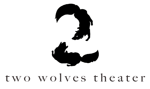 two-wolves-theather-logo-500px.png