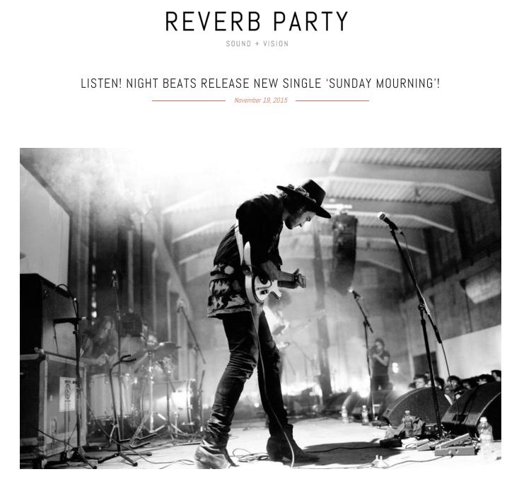 reverb-party.jpg