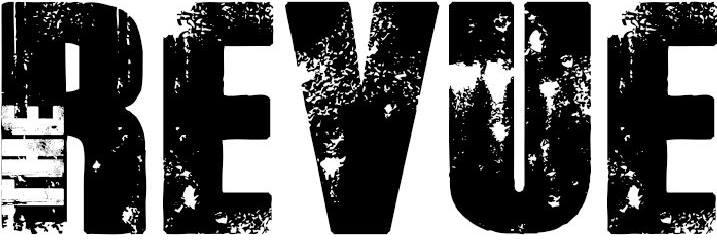 the-revue-logo-1.jpg