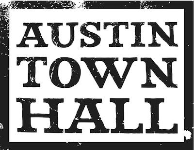 austin-town-hall.jpg