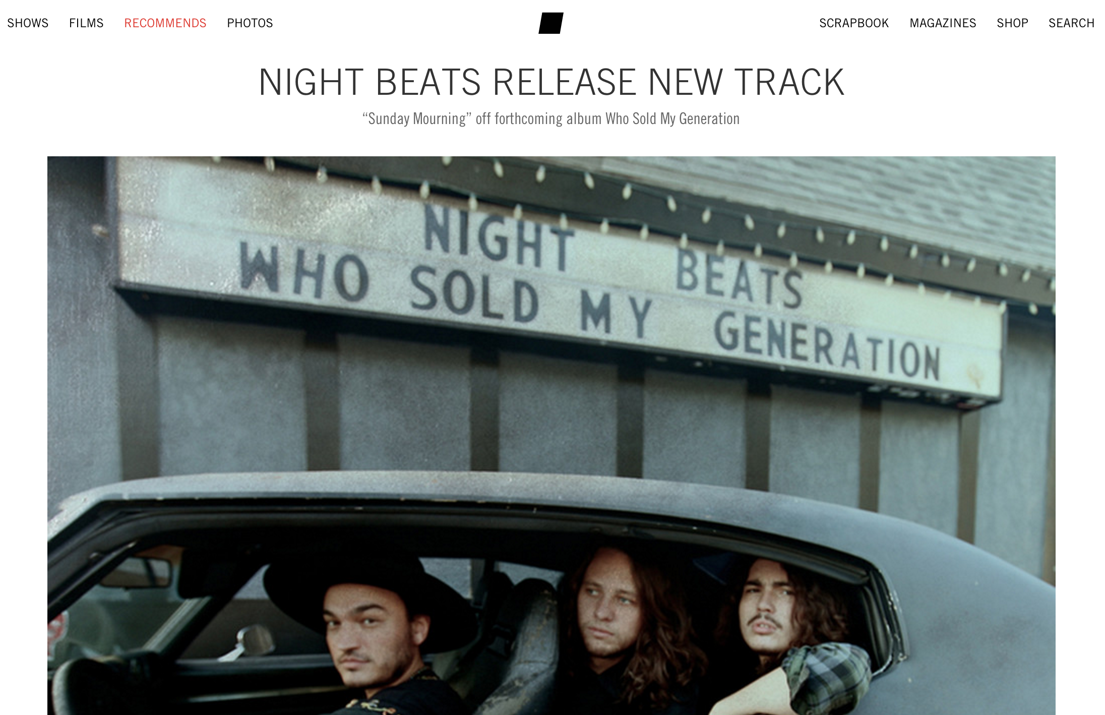 what-youth-night-beats.jpg